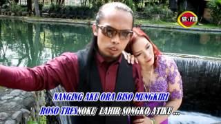 Salah Roso Tresno Aria Satria feat. Jeng Yamti.mp3