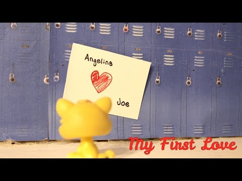 Lps: My First Love | Short Film
