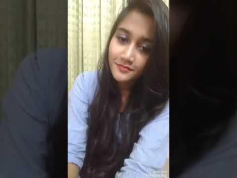 Tumi Chaile   তুমি চাইলে   Zia Raj   Siam   Sabila Nur   OST of Telefilm Happy Ending   Bangla song