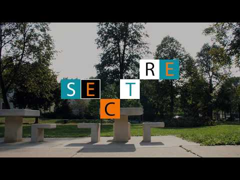 OFFICIAL: SECTRE Board Game Teaser