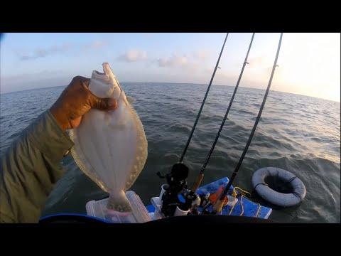 Galveston Texas West Bay Wade Fishing On Hooked Up Fishing