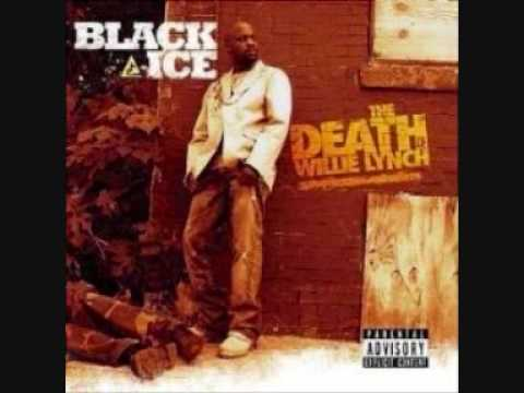 Black Ice - The Ugly Show.wmv