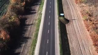 Жөндеу жолдың Ө-46 Харків-Охтирка