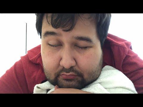 Cansado, no aguanto más 🤣🤣 || Victor y Luis Sibrian