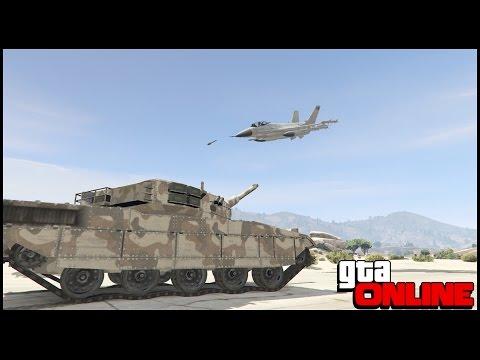 Видео World of Tanks