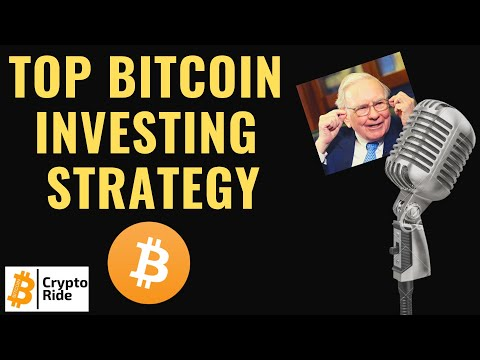 How To Turn $100 To $3,000,000 Through Investing In Bitcoin?!