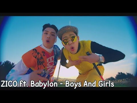 Kpop Songs That Make Me Happy