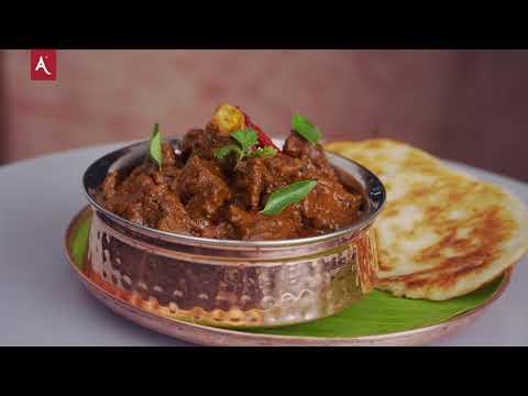 Mutton Masala Recipe in Tamil   Mutton Gravy   Mutton Curry Masala - Annapoorna Masalas & Spices