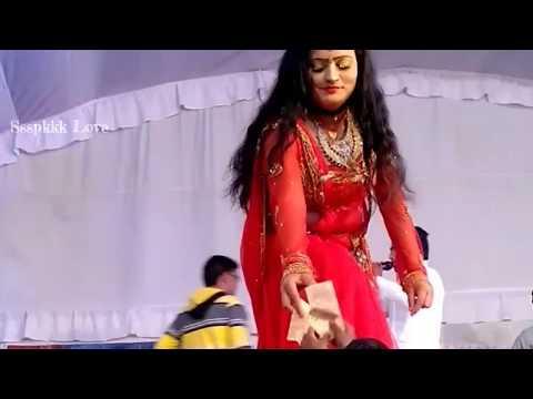 New Bhojpuri Arkesta 2019Bhojpuri Arkestra Song || Bhojpuri Video Full Hd Ssspkkk Love