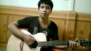 Hướng dẫn Guitar đệm hát   ĐIỆU CHA CHA CHA