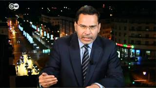 وزير الاتصال المغربي: سنقبر أي مشروع لضرب وحدة المغرب الترابية