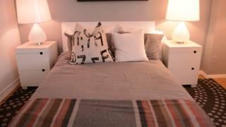 Gambar cover Quebec House Apartments