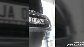 Ford Fiesta Triger Set Değişimi // Şenöz Otomotiv