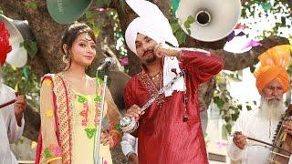 Banger & Cloud 9 Music   Kanak Di Raaki   **Official Video**   Latest Punjabi Songs 2016
