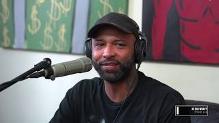 The Call Her Daddy Beef Breakdown | The Joe Budden Podcast