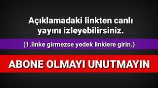 Beşiktaş - DG Sivasspor Maçı Canlı İzle (beIN Sports)