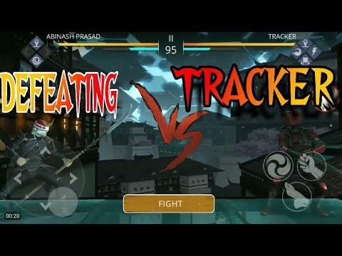 destiny tracker matchmaking rating
