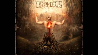 Watch Orpheus Winds Of Change video