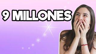 LLEGAMOS A 9 MILLONES EN DIRECTO   ROBLOX CON @Chocoblox