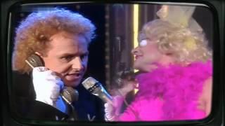 EAV - Küss die Hand, schöne Frau 1987