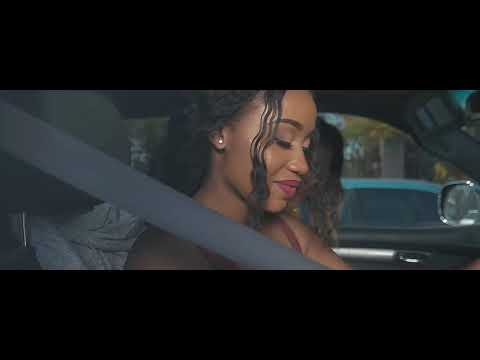 Hillzy - Murora(Music Video)