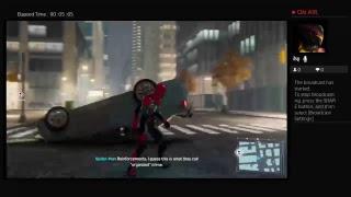 Spiderman is liiiiiiiiiiiiiiiiiiiiiiiiiiiiiiiiiiiiiiiiiiiiiit