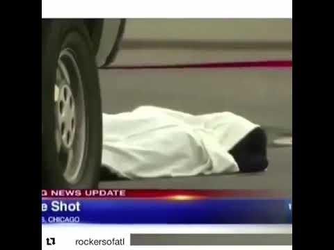 @xxxtentacion he alive or dead 💀?