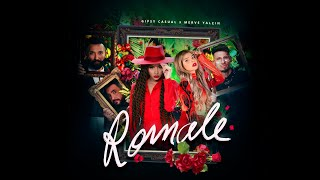 Download Gipsy Casual x Merve Yalçın - Romale | Official Video