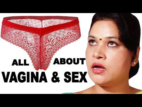 औरत की योनि को टाइट करने के तरीके   Tips to Satisfy Your Man in Bed   Life Care│Educational Video