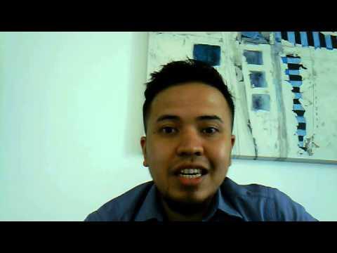 Marketing Communication Executive (Consumer Electronic), Jakarta, Indonesia