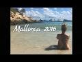 Our Trip To Mallorca, Spain 2016 💚 Interracial Lesbian Kues