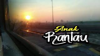 Story WA terbaru Anak Rantau