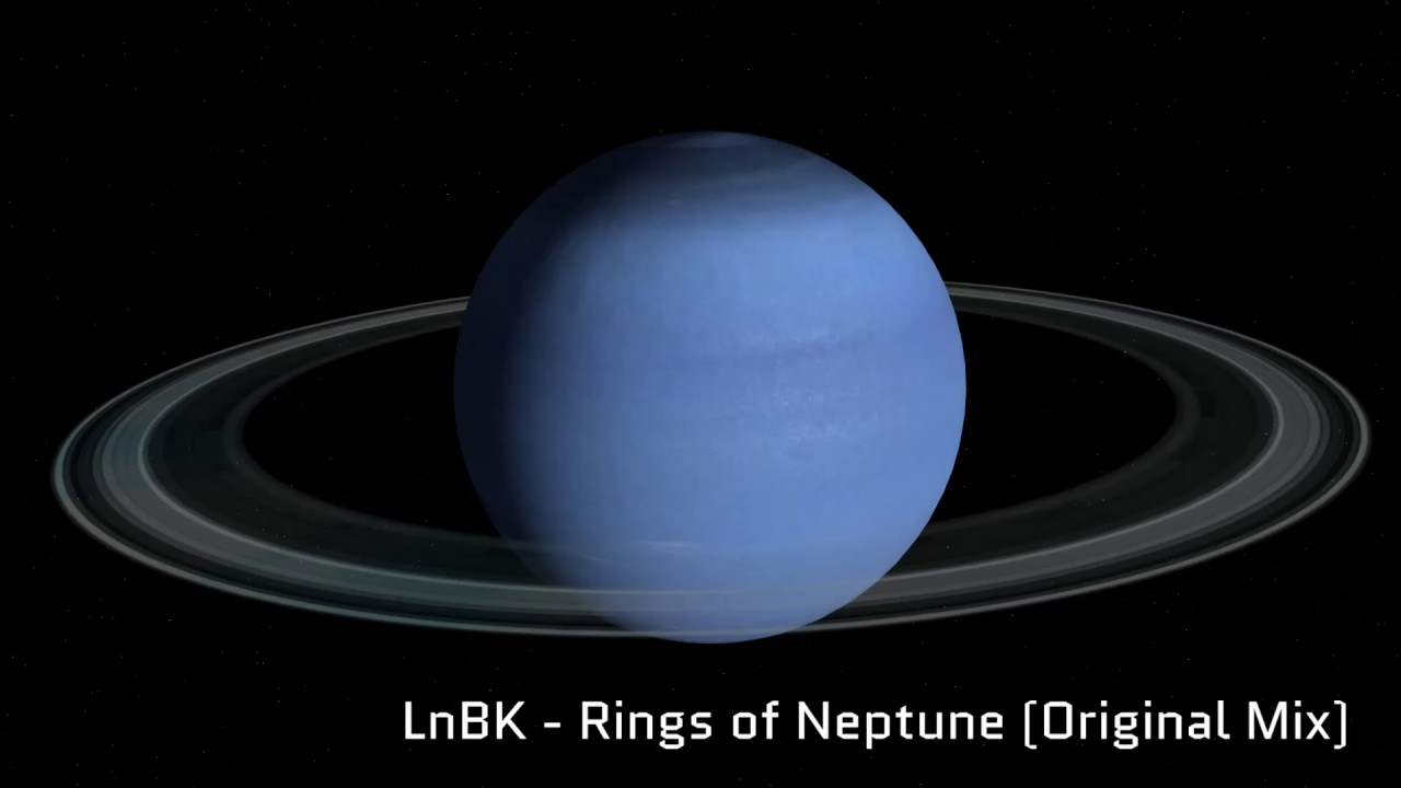 lnbk rings of neptune original mix youtube