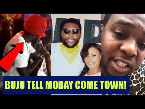 Buju Banton CALL OUT 6IX, Rygin King, Tommy Lee   Vybz Kartel Its Official   Teejay   Vershon