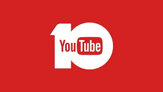 [DZ] Top 10 Algerian Gaming Youtubers