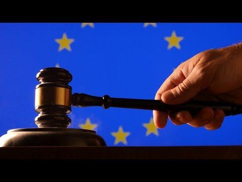 Ta tillbaka makten – Sverige ut ur EU!