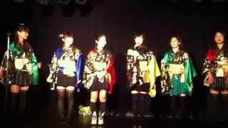 大須X-HALLで開催された「あるある甲子園」にゲスト出演、 OFR48関西...