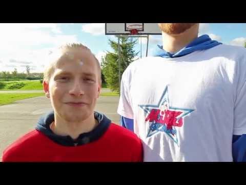 Jämsä & Viertola