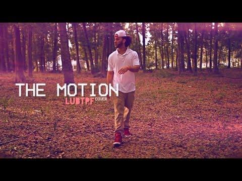 Drake - The Motion ft. Sampha (lubxtpf cover)