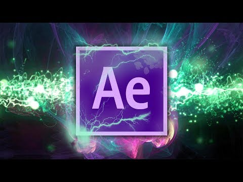 Learn Adobe After Effects CC 2019 for Beginners | Cinecom net