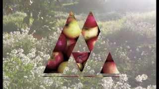 Moomin - Sweet Sweet (Oskar Offermann Remix)