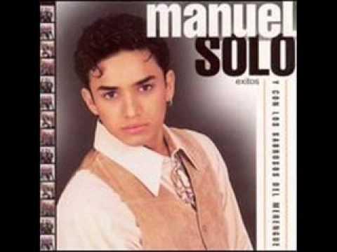 manny manuel gay