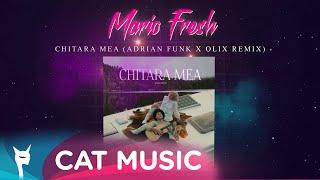 Descarca Mario Fresh - Chitara mea (Adrian Funk X OLiX Remix)