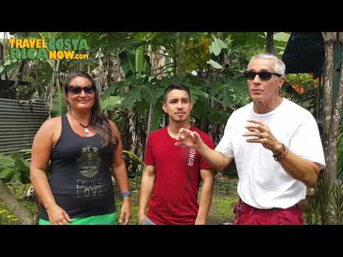 Travel Costa Rica Now HOW We Make Our Money