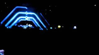 Andy C ALIVE intro. Valve Soundsystem