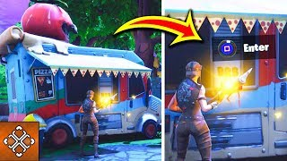 12 Fortnite Hacks And Glitches Cheaters Found In Season 6
