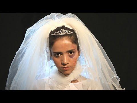 SONITA Documentary Of Afghan Girl Refugee Turned Rapper