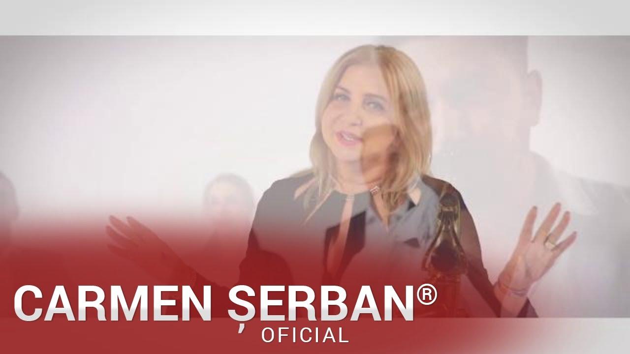 Carmen Serban - Trandafirul care infloreste - Feat. Mihail Titoiu Sax - Nou 23oct2019
