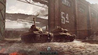 моды +для world +of tanks 9.17.1