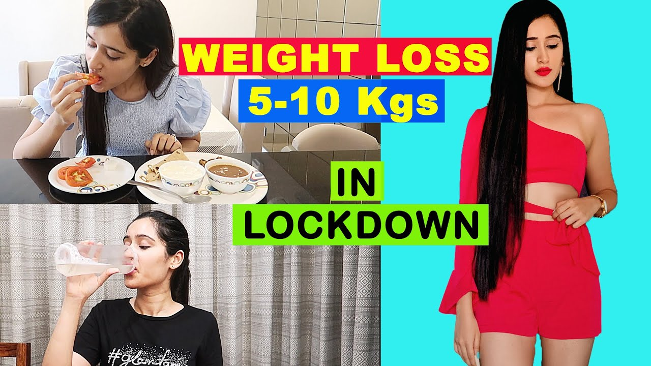 MY DIET PLAN For BELLY FAT LOSS | EXTREME WEIGHT LOSS | That Glam Girl